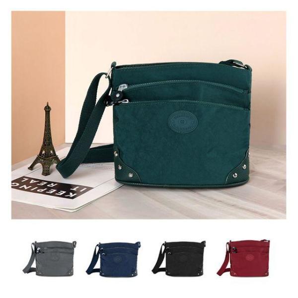 도너랜드)색모래 세트(10색)-갑(20개입) 상품이미지