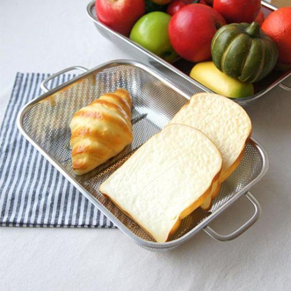 리모콘 AV 1300 삼성 디지털TV 전용 상품이미지