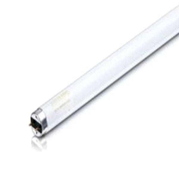 윙집 램프 wingzip 유인포충기 램프 해썹haccp 포충기 상품이미지