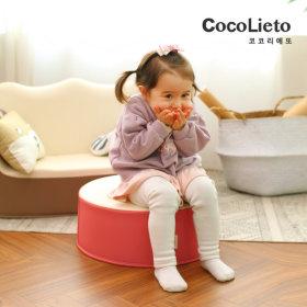 Premium/Nursery Sofas/Table/-/Strawberry/Desk