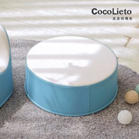 Premium/Nursery Sofas/Table/-/Sky/Nesery Desks