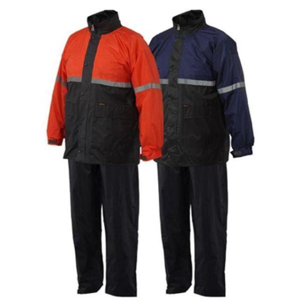 단체복 유니폼 회사복 SMJ1501 상품이미지