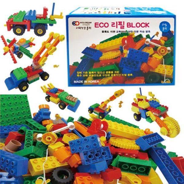 (2매) 아이패드6세대 9.7 2018 시력보호 블루라이트 상품이미지