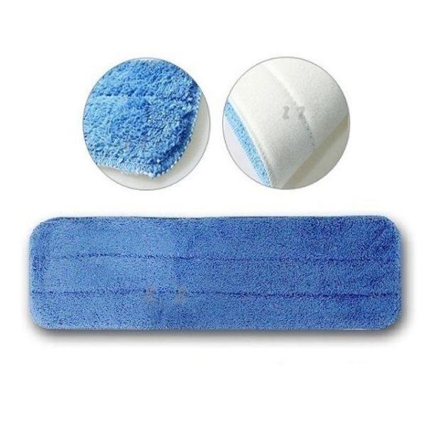 (2매) 파빌리온 11-N 고투명 보호필름 상품이미지