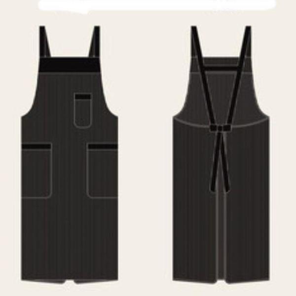 (2매) 갤럭시탭A 10.5 2018 올레포빅 보호필름 상품이미지