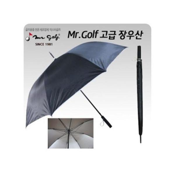 (2매) 탭북 11T730 올레포빅 보호필름 상품이미지