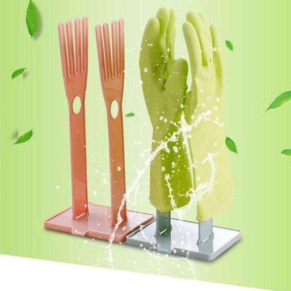 (2매) 아이패드5세대 9.7 2017 올레포빅 보호필름 상품이미지