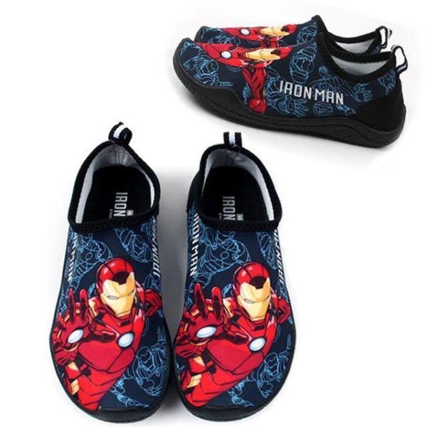 (2매) 갤럭시탭S3 9.7 시력보호 블루라이트 차단필 상품이미지