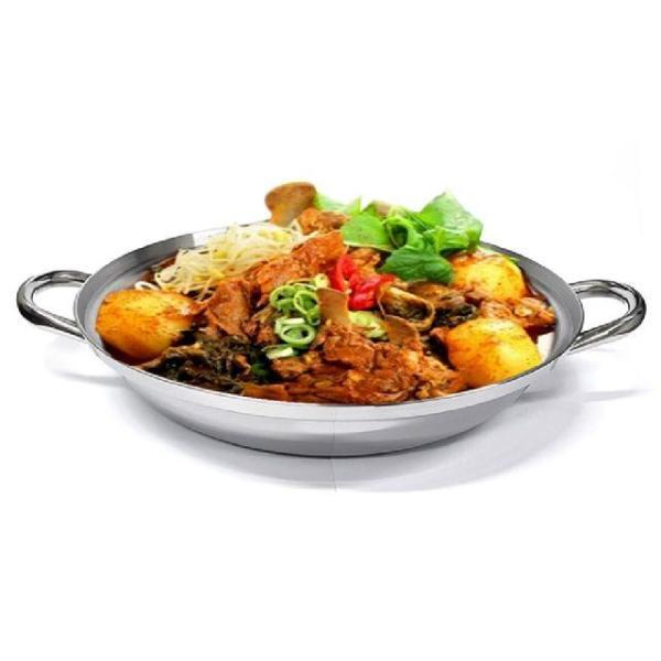 (2매) 갤럭시탭A 10.5 2018 시력보호 블루라이트 차 상품이미지