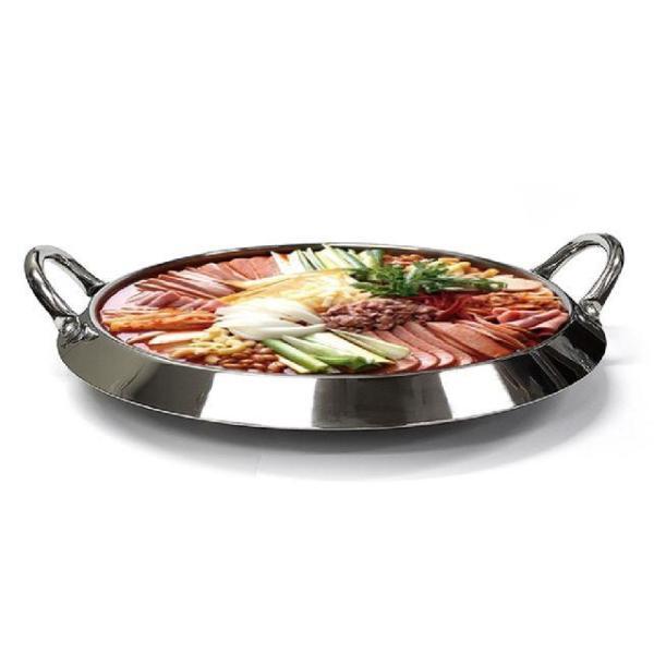 (2매) 탭북듀오 10T360 시력보호 블루라이트 차단필 상품이미지