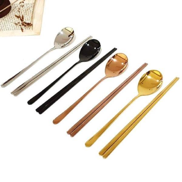 (2매) 탭북 11T730 시력보호 블루라이트 차단필름 상품이미지