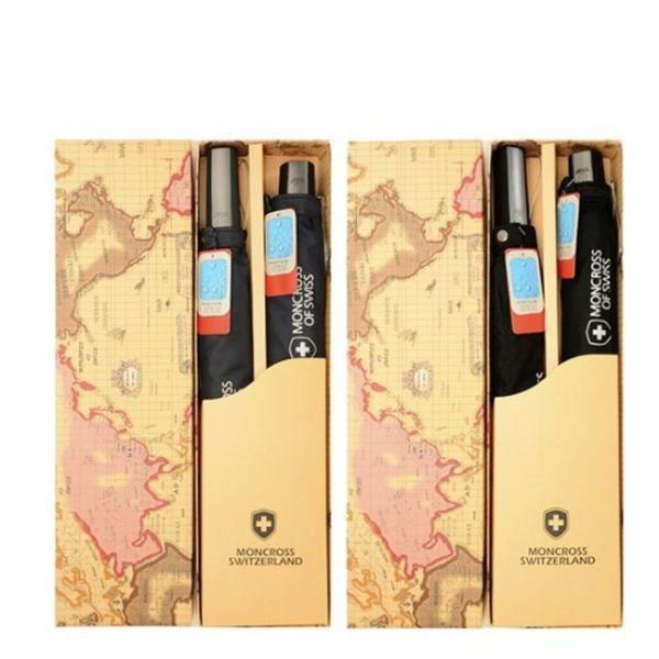 3M 포스트잇 노트 대용량팩 656 20A 상품이미지