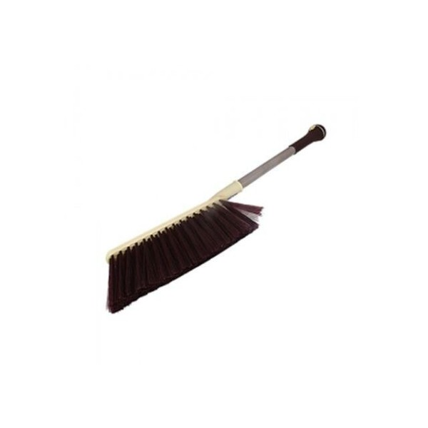 3D 가상현실 VR기기 입체영상 게임 영화 상품이미지