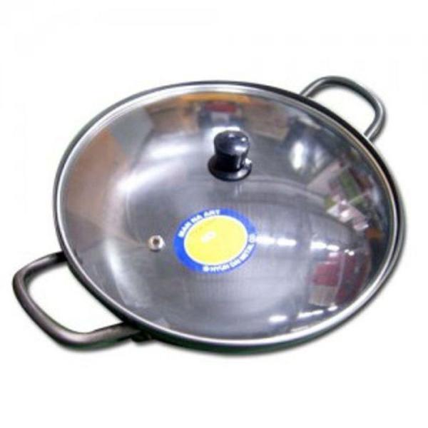업소용샤브전골-26cm1489 상품이미지