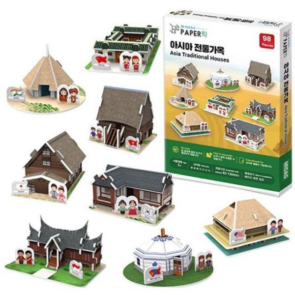 노트스킨 Alcatel 쏠 SOL 고광택 액정보호필름 - 벌 상품이미지