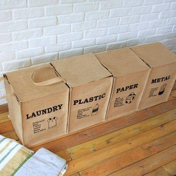 칼라하드바(대 100입)문구 만들기 꾸미기재료 나무 상품이미지