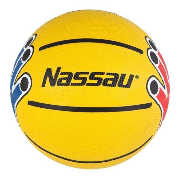 농구공 3대3 전용 올코드 가능 FIBA 규격 상품이미지