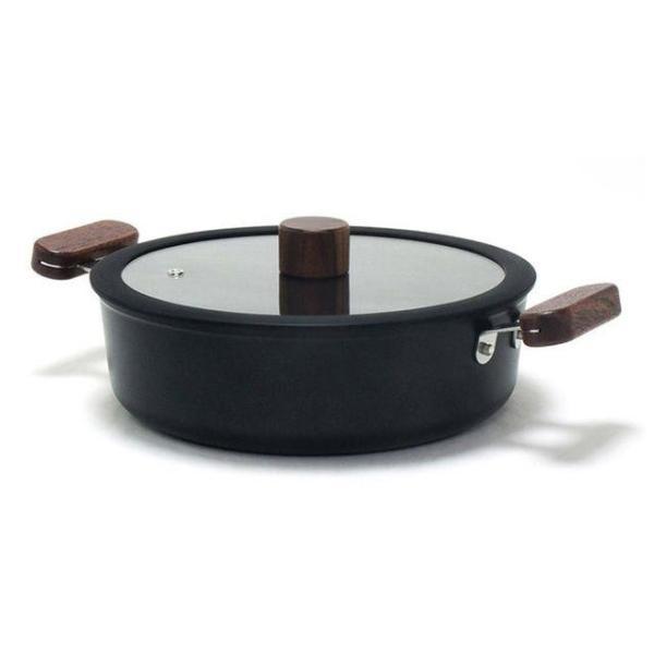샤미수채화물감(10ml-12색)문구 물감 파스 수채화물 상품이미지