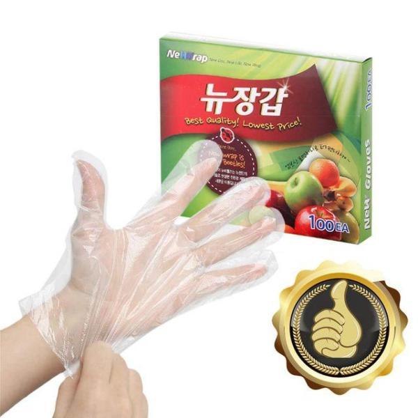 Coms 8핀 멀티케이블4in1 고출력30cm 30P Micro 5P 상품이미지