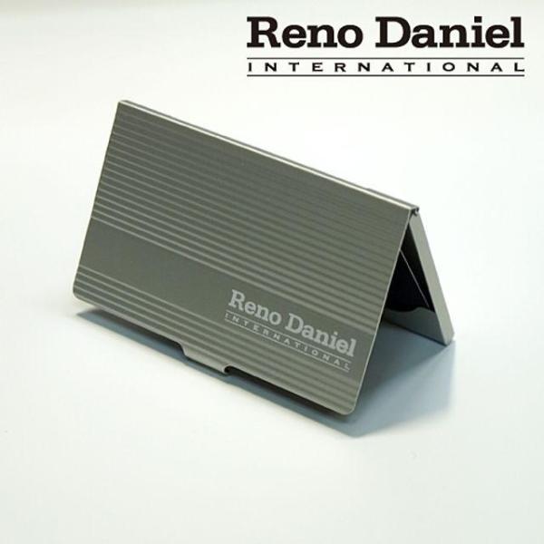 (면)튀김땅콩 700g 상품이미지