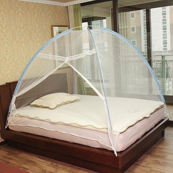 휴대용 미니 LED 미러볼(램프) 상품이미지