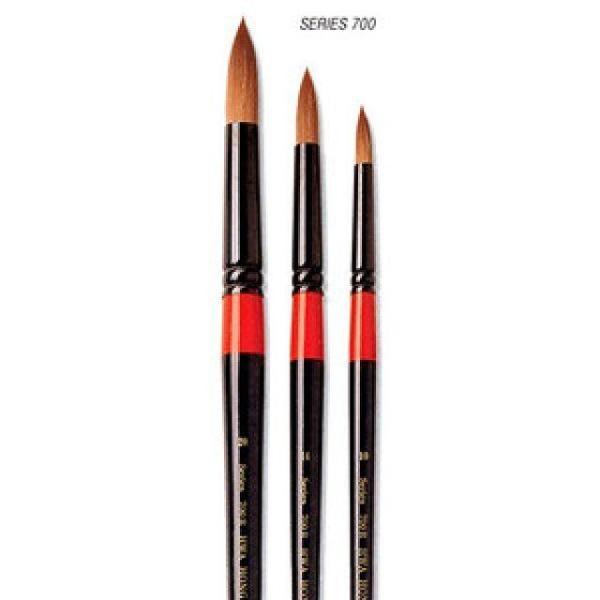 화홍수채화붓(700R)-14호 상품이미지