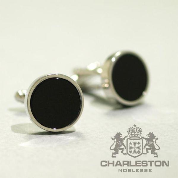포밍방탄9H필름 LG G 스타일러2 F720 보호필름 액정 상품이미지