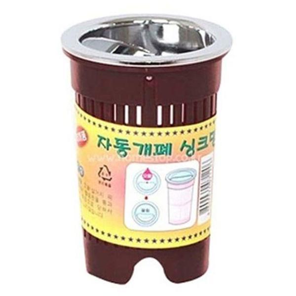 유젯 고급 식물영양제-11P 화분 원예용품 생활잡화 상품이미지
