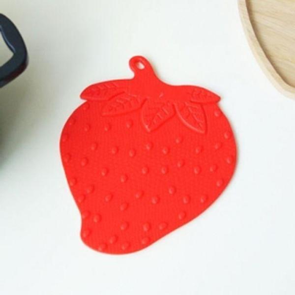 미주-TRAVEL MUG - GLOSSY BLACK L 텀블러 보온보냉 상품이미지