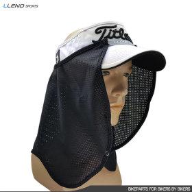 골프모자 골프캡 썬캡 골프용품 자외선차단햇빛가리개