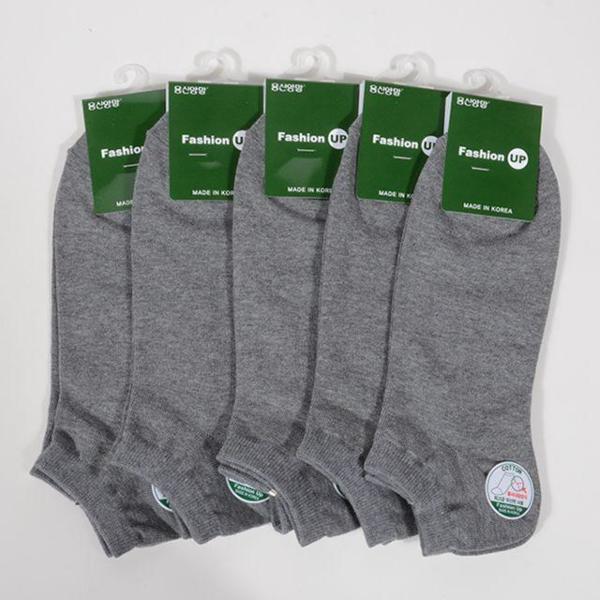 3 4 임팩소켓36mm54(1EA) 상품이미지