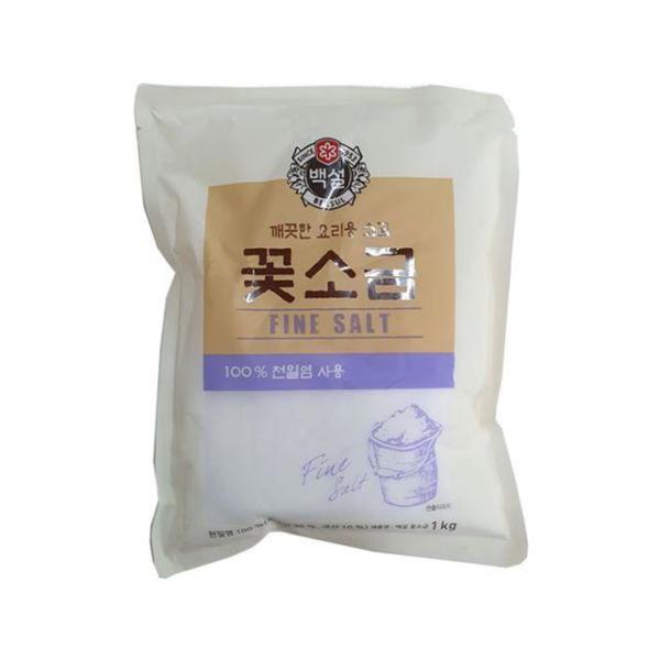 (냉장)반찬단지 땅콩조림4kg 상품이미지