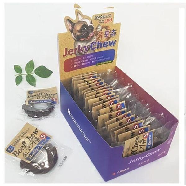 Coms USB 3.1 케이블 Type C USB 3.0 AF 꺾임형꺽임 상품이미지
