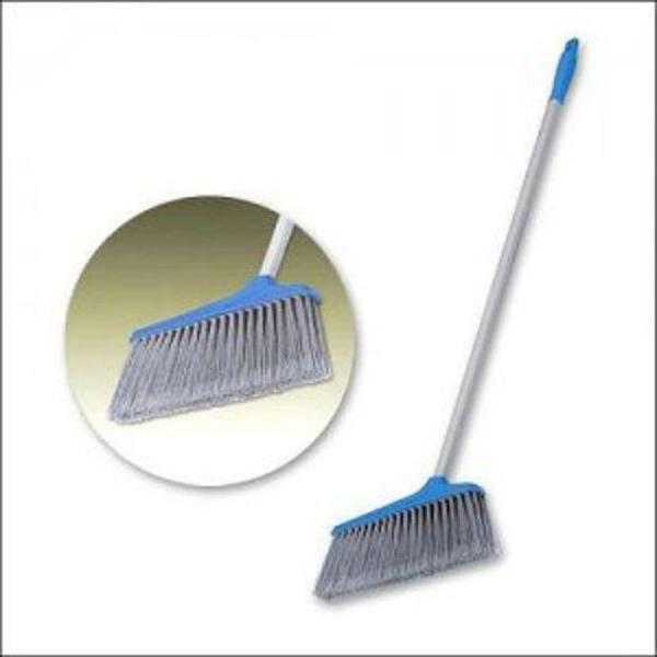 꼬깔모자 고깔모자 생일파피 파티용품 20개 상품이미지