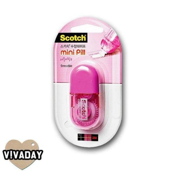 풍선스틱컵(100세트) 풍선막대 풍선대 상품이미지