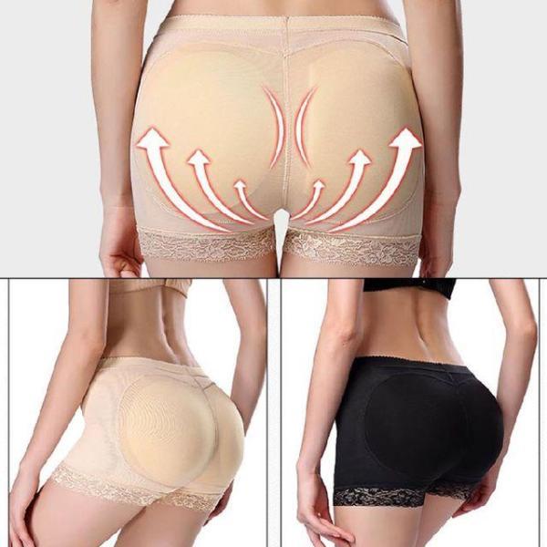 현대일렉트릭 4구 개별 스위치 16A 절전형멀티탭 10 상품이미지