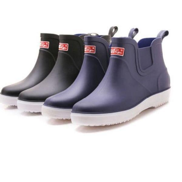 현대일렉트릭 6구 개별 스위치 16A 절전형멀티탭 1. 상품이미지