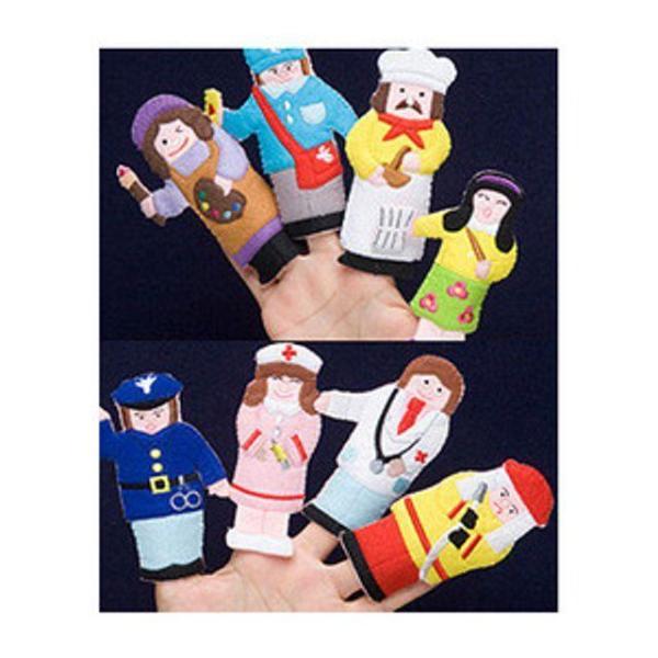 현대일렉트릭 6구 개별 스위치 16A 절전형멀티탭 5m 상품이미지
