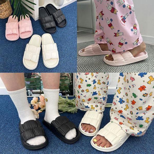 DDZONE USB mini 마우스 (DM-330) 상품이미지