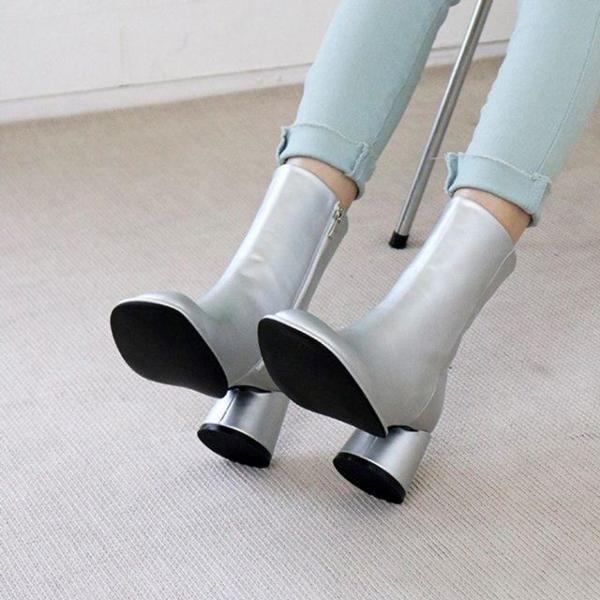 온습도계BD721050(1EA) 상품이미지