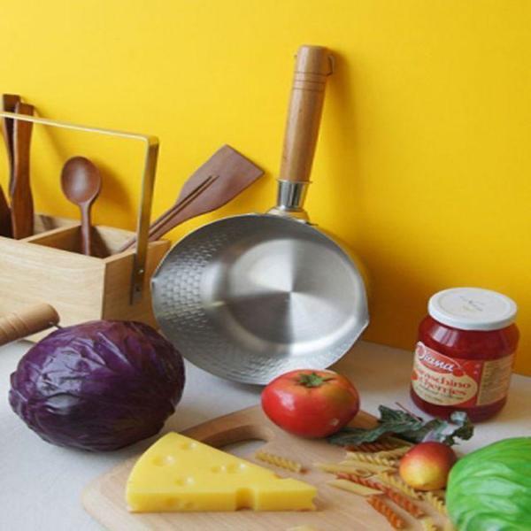 아트사인)모서리보호대L1001 41x41x15mm.4개 생활용 상품이미지
