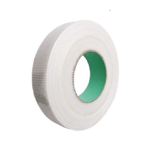 파버카스텔 수채색연필 지관 미니 12색  아름다운민 상품이미지