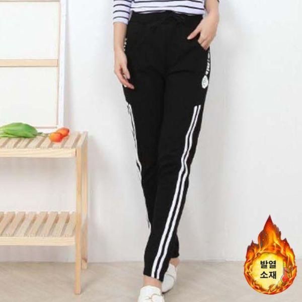 파버카스텔 수채색연필 틴 24색    비밀의정원 상품이미지