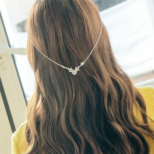파버카스텔 커넥터수채물감 12색  (125023) 상품이미지