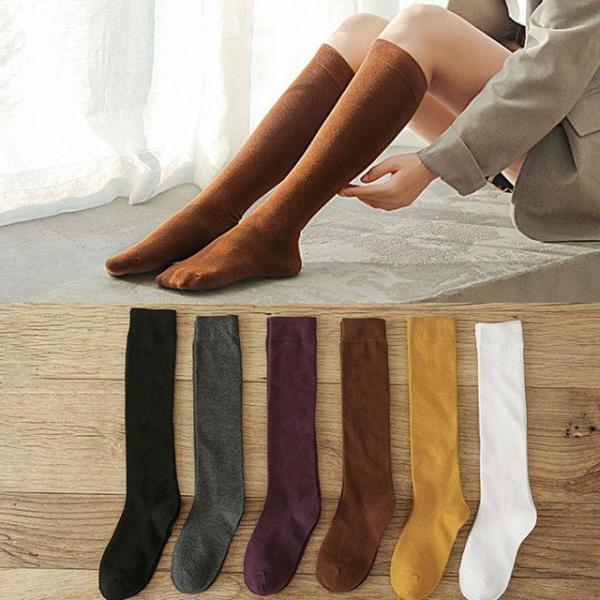 (베네피나) 루피나 만능쿡 냄비 팬 3종세트(7PCS)냄 상품이미지