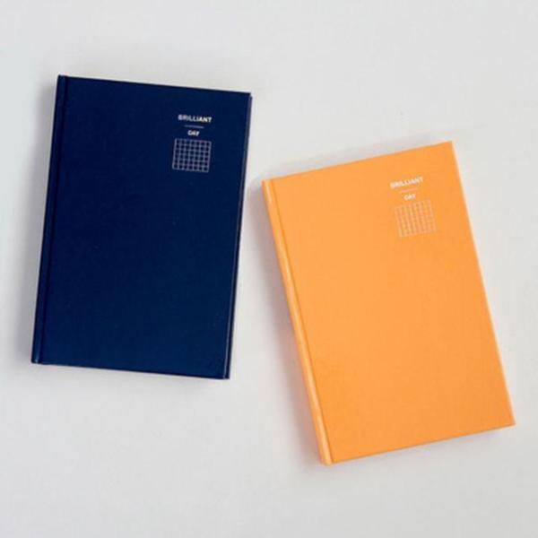 (박스단위 할인판매)들깨가루 1Box(250g x 40개)국 상품이미지
