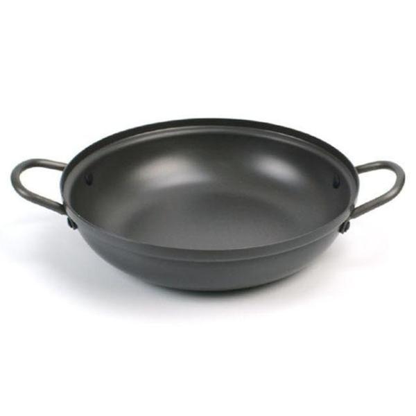 메밀가루 300g x 5개 국내산 메밀만으로 만든 바른 상품이미지