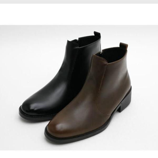 CJ백설 광양매실당(1.2kg) 물엿 올리고당 시럽 요리 상품이미지