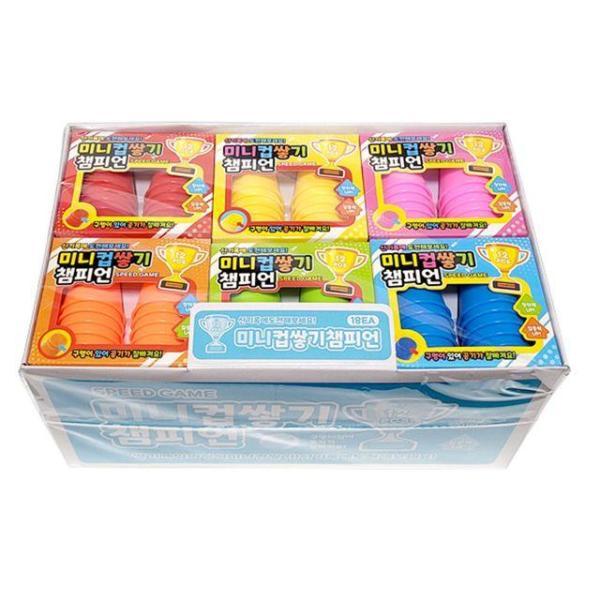 (냉동)맘모스식품 떡산적스테이크1.5kg(25p) 상품이미지
