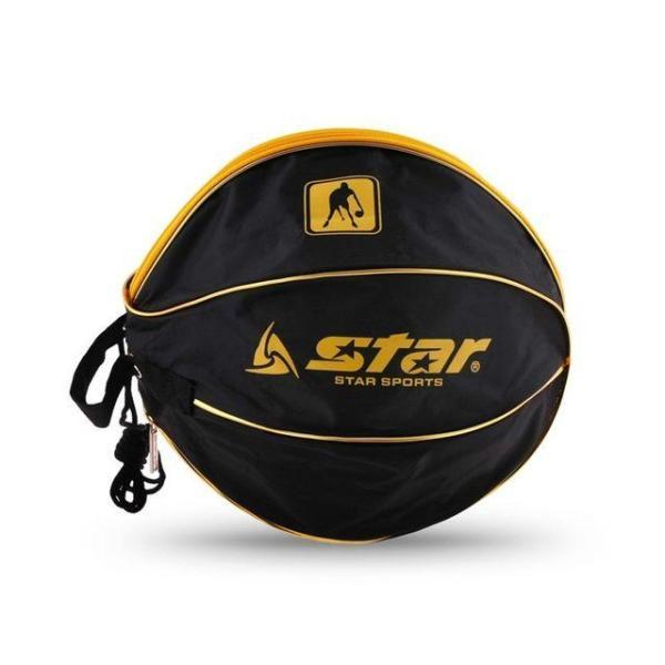 프로모릭스 농구공가방 1개입 상품이미지